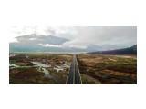 Название: mmexport1553049597145 Фотоальбом: Тибет Категория: Туризм, путешествия  Просмотров: 337 Комментариев: 0