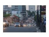 Владивосток... Фотограф: vikirin  Просмотров: 480 Комментариев: 0