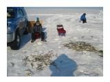 DSC05003 рыбалка на Кулиничах  Просмотров: 3210 Комментариев: