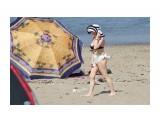 Название: На отдыхе Фотоальбом: Море, солнце, пляж Категория: Люди  Время съемки/редактирования: 2016:05:21 20:03:13 Фотокамера: Canon - Canon EOS 550D Диафрагма: f/5.6 Выдержка: 1/2000 Фокусное расстояние: 240/1    Просмотров: 849 Комментариев: 0
