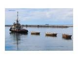 На рыбалку. Фотограф: 7388PetVladVik  Просмотров: 3167 Комментариев: 0