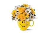 Название: Хорошего дня вам :)) Фотоальбом: Цветы Категория: Цветы  Просмотров: 56 Комментариев: 0
