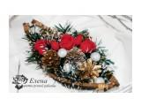 Рождественская лодочка  Просмотров: 453 Комментариев: 0