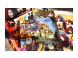17N_5299(64x48)w Фотограф: © marka Boney M. плакат с номерными LP дисками и синглами  Просмотров: 255 Комментариев: 0