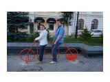 Владивосток...местный Арбат Фотограф: vikirin  Просмотров: 589 Комментариев: 0