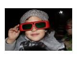 Дети 3D Фотограф: фотохроник  Просмотров: 958 Комментариев: 0
