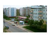 Фото 1  Просмотров: 1353 Комментариев: