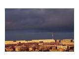 Утро город Фотограф: Фотохроник  Просмотров: 1957 Комментариев: 0