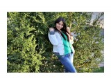 Осень Краснодара Фотограф: gadzila  Просмотров: 890 Комментариев: 0