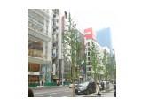 Название: DSCN4415 Фотоальбом: Япония, апрель 2019 Категория: Туризм, путешествия  Время съемки/редактирования: 2019:04:23 01:03:36 Фотокамера: NIKON - COOLPIX S3100 Диафрагма: f/3.2 Выдержка: 10/2000 Фокусное расстояние: 4600/1000    Просмотров: 205 Комментариев: 0