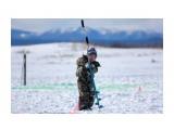 Название: молодое поколение выбирает рыбалку Фотоальбом: сахалинский лёд 2014 Категория: Рыбалка, охота  Просмотров: 1826 Комментариев: 0