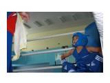 Турнир по боксу Юность Сахалина 2013 -Долинск  Просмотров: 413 Комментариев: