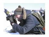 Название: сними меня фотограф Фотоальбом: Сахалинский лёд 2015 Категория: Люди  Время съемки/редактирования: 2015:02:22 12:48:19 Фотокамера: Canon - Canon EOS 6D Диафрагма: f/2.8 Выдержка: 1/2000 Фокусное расстояние: 50/1    Просмотров: 1954 Комментариев: 0