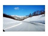 Перевал на Александровск Фотограф: vikirin  Просмотров: 494 Комментариев: 0
