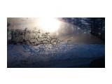 На скорости замерзшее окно Фотограф: vikirin  Просмотров: 883 Комментариев: 0