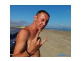 Пальцы рогаткой. Весёлый парень. Обхохочешься :)))  Просмотров: 174 Комментариев: 0