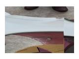 Название: PANO_20191216_150009 Фотоальбом: Книги на русском языке Категория: Хобби  Время съемки/редактирования: 2019:12:16 15:00:09 Фотокамера: Xiaomi - Redmi Note 7    Просмотров: 419 Комментариев: 0