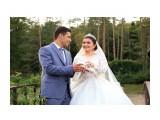 Турецкая свадьба Свадьбы Кубани  Просмотров: 50 Комментариев: