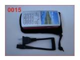 Название: 0015_stun_gun_cellphone Фотоальбом: Разное Категория: Разное  Просмотров: 857 Комментариев: 2
