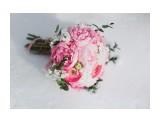 Название: 545 Фотоальбом: Рабочий Категория: Цветы  Просмотров: 280 Комментариев: 0