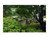 Asakusa Фотограф: marka  Просмотров: 497 Комментариев: 0