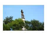 Хабаровск.  Фотограф: vikirin  Просмотров: 1512 Комментариев: 0