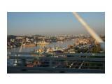 Владивосток Фотограф: vikirin  Просмотров: 507 Комментариев: 0