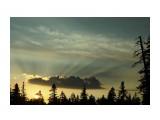 По пути на закате..  Фотограф: vikirin  Просмотров: 1503 Комментариев: 0