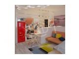 Дизайн интерьеров он-лайн 3D Фотограф: nat Квартира студия для молодой пары.  Просмотров: 276 Комментариев: 0