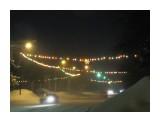 Название: Новогодняя улица дек 2008  Фотоальбом: 2008 01-12 ЗИМА Категория: Пейзаж Фотограф: vikirin  Время съемки/редактирования: 2008:12:27 18:09:50 Фотокамера: Canon - Canon PowerShot SX100 IS Диафрагма: f/3.5 Выдержка: 1/8 Фокусное расстояние: 14400/1000 Светочуствительность: 200   Просмотров: 4783 Комментариев: 0