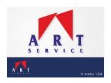 1994/art service  Просмотров: 982 Комментариев: 0