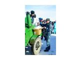 Название: DSC04298_новый размер Фотоальбом: Сахалинский лед 2014 Категория: Рыбалка, охота Фотограф: В.Дейкин  Просмотров: 1535 Комментариев: 0
