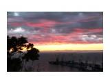 Закат Фотограф: gadzila Закат солнца над заливом Анива  Просмотров: 2153 Комментариев: 0
