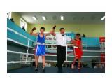 Турнир по боксу Юность Сахалина 2013 -Долинск  Просмотров: 700 Комментариев: