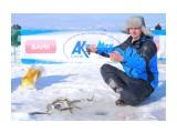 Название: *** Фотоальбом: Сахалинский лёд 2015 Категория: Рыбалка, охота  Время съемки/редактирования: 2015:02:21 12:44:51 Фотокамера: Canon - Canon EOS 6D Диафрагма: f/2.8 Выдержка: 1/3200 Фокусное расстояние: 50/1    Просмотров: 1857 Комментариев: 0