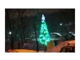 DSC06089 Фотограф: vikirin  Просмотров: 277 Комментариев: 0