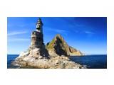 Sakhalin island  image (54)   Просмотров: 251  Комментариев: 0