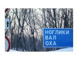 IMG_6786 Фотограф: vikirin  Просмотров: 568 Комментариев: 0