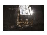 Развалины японской электростанции 3  Просмотров: 190 Комментариев: