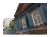 Название: SAM_1946 Фотоальбом: Разное Категория: Архитектура  Время съемки/редактирования: 2011:08:21 19:54:18 Фотокамера: SAMSUNG                                 - SAMSUNG WB5500 / VLUU WB5500 / SAMSUNG HZ50W Диафрагма: f/2.8 Выдержка: 1/160 Фокусное расстояние: 46/10 Светочуствительность: 80   Просмотров: 605 Комментариев: 0