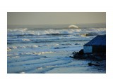 Название: DSC01516_новый размер Фотоальбом: Стародубск, зима 2013 рода Категория: Пейзаж Фотограф: В.Дейкин  Просмотров: 1779 Комментариев: 0