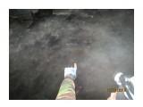синегорск 17 октября 2010г,велопокатуха 089  Просмотров: 488 Комментариев: