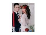 Название: Свадьба в Польше, город Вроцлав. Фотоальбом: Двое Категория: Свадьба  Просмотров: 315 Комментариев: 0