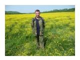 Теплое лето, теплые цвета, чистый воздух и большое желание познать Сахалинскую Природу! Фотограф: viktorb Окр. Южно-Сахалинска!  Просмотров: 1098 Комментариев: 0