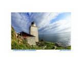 Маяк Фотограф: В.Дейкин маяк на мысе Елизаветы  Просмотров: 550 Комментариев: 3