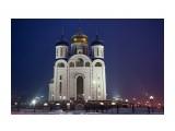 DSC05731 Фотограф: vikirin  Просмотров: 708 Комментариев: 0