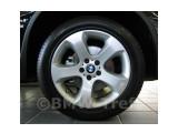 Название: Styling 132 Фотоальбом: Wheels Категория: Авто, мото  Просмотров: 398 Комментариев: 0