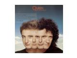 №4 | Queen 1989 The Miracle | 60x60 Фотограф: © marka возможны другие размеры  Просмотров: 251 Комментариев: 0
