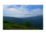 023-10 Туман на синеве  Просмотров: 458 Комментариев: 0