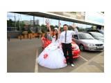 Свадьба Фотограф: gadzila  Просмотров: 1031 Комментариев: 0